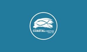 Coastal Christian