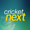 CricketNext Live for iPhone