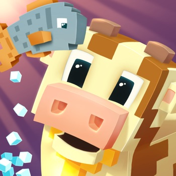 [ARM64] Blocky Farm Cheats (All Versions) +3 Download