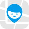 Find my kids: family tracker - Line App