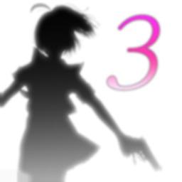 SilhouetteGirl3