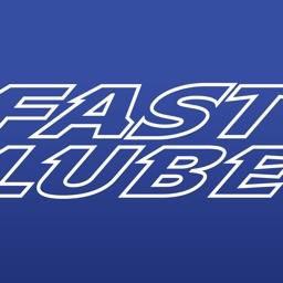 Medford Fast Lube