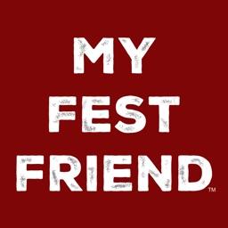 My Fest Friend