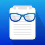 Smart Wishlist Best App Deals
