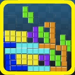 Blocks Puzzle 2017