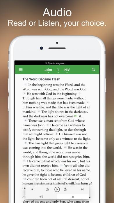 New Internl Ver review screenshots