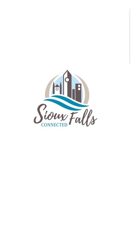 Sioux Falls Connected screenshot-5