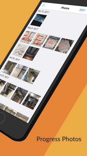 Fieldwire construction app on the app store fieldwire construction app on the app store malvernweather Images