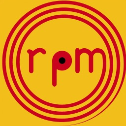 RPM - the pro turntable tester