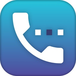 Smart Dial -Speed Dial, Contact Groups & T9 Search