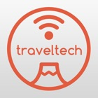 Traveltech icon
