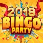 Hack Bingo Party - BINGO Games