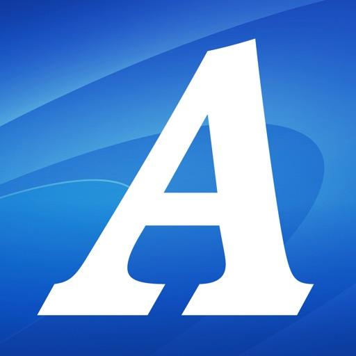 AlaskaUSA Federal Credit Union