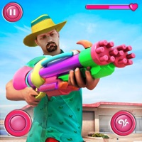 Codes for Pool Party FPS Gun Shooting 3D Hack