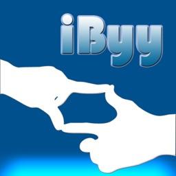 iByy Lite