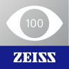 ZEISS VISUCONSULT 100