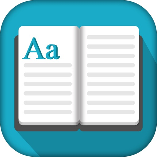 English Dictionary -Learn easy