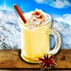 Christmas Recipes Winter Drink