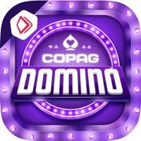 Codes for Dominó - Copag Play Hack