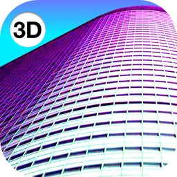 TOKYO 3D