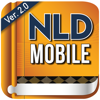 New Lakota Dictionary - Mobile