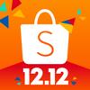 Shopee: 12.12 Birthday Sale