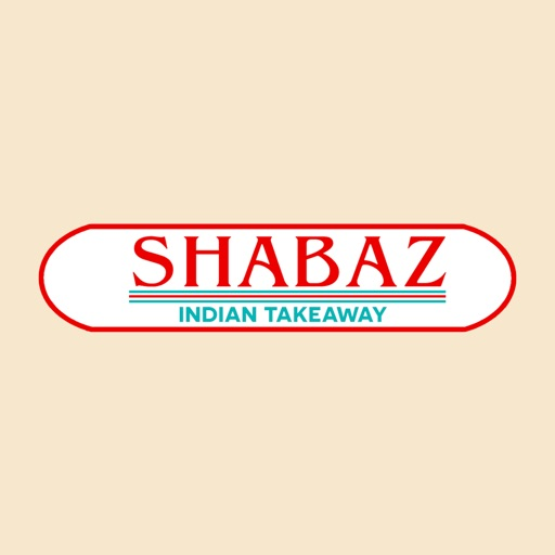 Shabaz Indian Takeaway