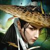 Jian Zhang - 濡沫江湖-侠客带你仗剑江湖 artwork