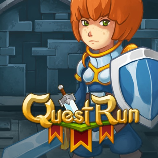 QuestRun Review