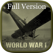 World War 1 History: WW1