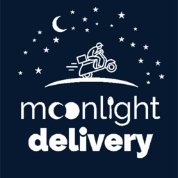 Moonlight Delivery