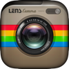 Camera Lens Studio Pro - Best Photo Editor and Stylish Camera Filters Effects - PSDC Creative Inc.