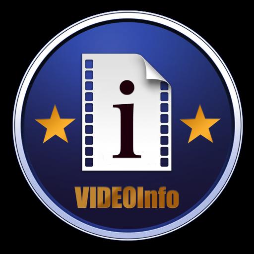 AVT VideoInfo
