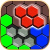 六边形消除-六角1010方块消消乐