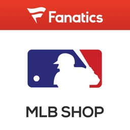 Fanatics MLB Shop