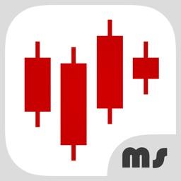 Daily Stocks Pro (ms)