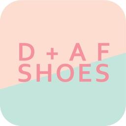 D+AF-Shoes