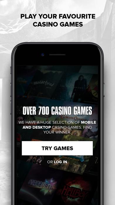Kaboo™ Casino Games & Slots screenshot two