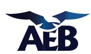 AEB News
