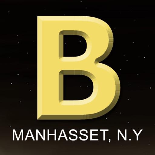 Bob's Photo Manhasset