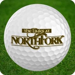 The Links at Northfork