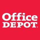 אופיס דיפו Office DEPOT icon