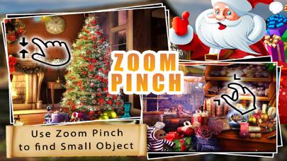Christmas Hidden Fun 2018 screenshot two