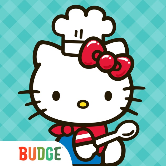 how to draw a cute hello kitty