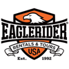 EagleRider Mobile Tour Guide