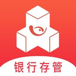 联金所-5年稳健平台