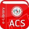 ACS eLibrary