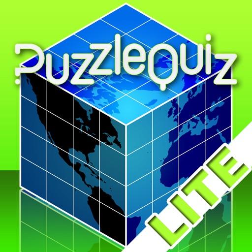 Puzzle Quiz Lite