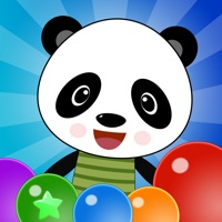 Codes for Zoo Shooter Hack