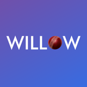 Willow app review
